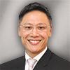 EY - Charles Hsu
