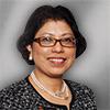 EY - Datuk Dr. Rebecca Fatima Sta. Maria