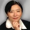 EY - Joanna Lau