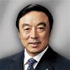 EY - Dr. Weihua Ma