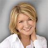 EY - Martha Stewart