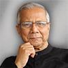 EY - Muhammad Yunus