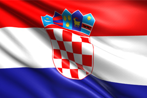 EY - Croatia Winner