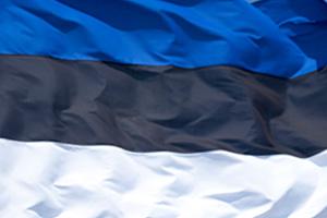 EY - Estonia Winner