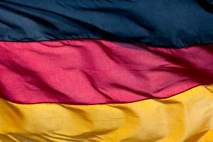 EY - Germany Winner