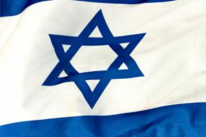 EY - Israel Winners