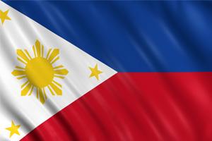 EY - Phillippines Winner
