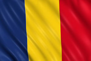 EY - Romania Winner