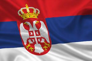 EY - Serbia Winner