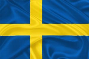 EY - Sweden Winner