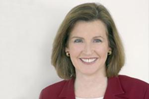 EY - Margaret Gilmore
