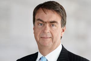 EY - André Hoffmann