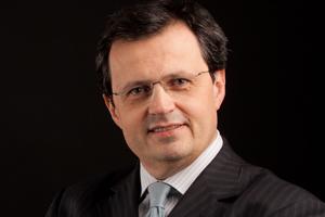 EY - Guido Corbetta