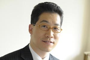 EY - William H. Saito