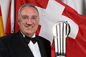 EY - Dr Jean-Paul Clozel