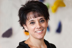 EY - Annette Kimmitt