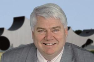 EY - Jørgen M. Clausen