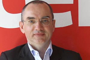 EY - Nenad Bakić