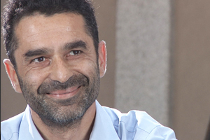 EY - Rodolfo De Benedetti
