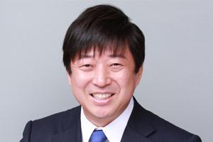 EY - Japan Winner