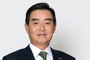 EY - South Korea Winner