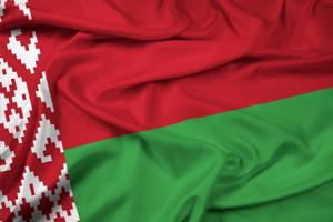 EY - Belarus Winner