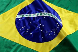 EY - Brazil Winner