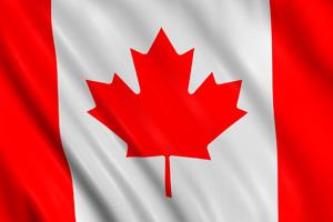 EY - Canada Winner