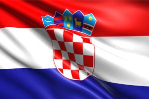 EY - Croatia Winner