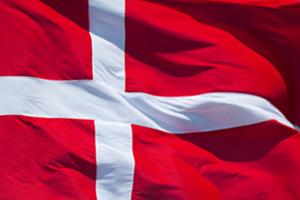 EY - Denmark Winner