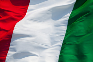 EY - Italy Winners