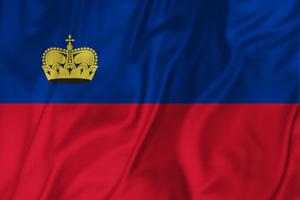 EY - Liechtenstein Winner