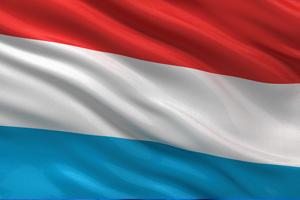 EY - Luxembourg Winner