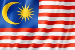 EY-Malaysia Winner