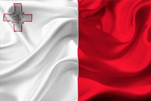 EY-Malta Winner