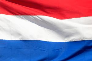 EY - Netherlands Winner
