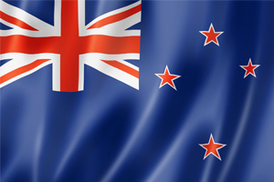 EY - New Zealand Winner