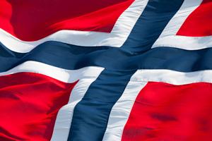 EY - Norway Winner