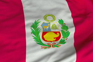 EY - Peru Winner