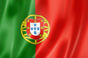 EY - Portugal Winners