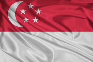 EY - Singapore Winner