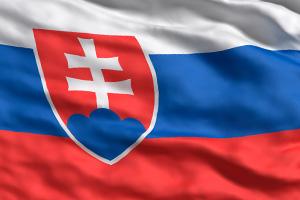 EY - Slovak Republic Winner