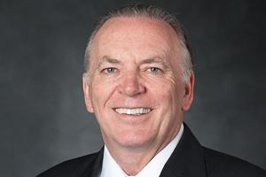 EY - Jim Nixon