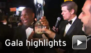Highlights of the 2012 World Entrepreneur of the Year event.