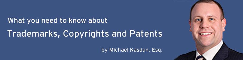 Michael Kasdan