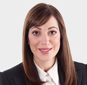 Maria Pinelli |  Global Vice Chair | Strategic Growth Markets | London, UK