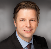 Peter Englisch |  Global Leader | Family Business | Essen, Germany