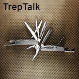 TrepTalk
