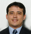 Juan Ramírez | TAS Partner, Transaction Advisory Services | Mexico City