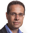 Oren Bar-On | Senior Partner, SGM, VCAG and IPO leader | Tel Aviv, Israel